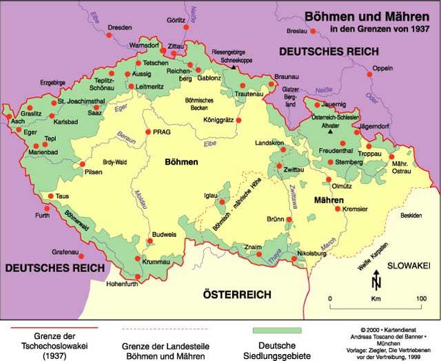 Deutsche Karte Vor Dem 1 Weltkrieg.Hintergrund Deutscher Ost Und Siedlungsgebiete 5 2